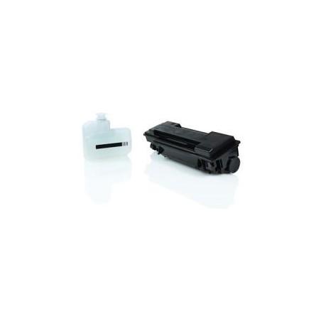 Toner+Vaschetta compa Kyocera FS2020D,FS2020DN -12KTK-340