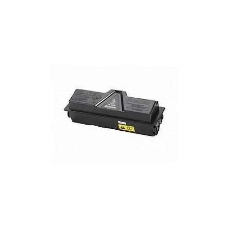 Toner Com Kyocera FS1030,FS1130,M2030DN,M2530D-3K1T02MJ0NL0