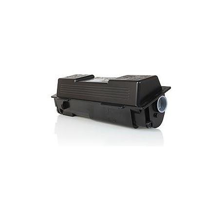 Toner comp  Kyocera FS1035,FS1135,M2035,M2535-7.2K1T02ML0NL