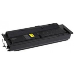 Toner+vaschette Compa FS6025MFP/6025,6030-15K1T02K30NL0