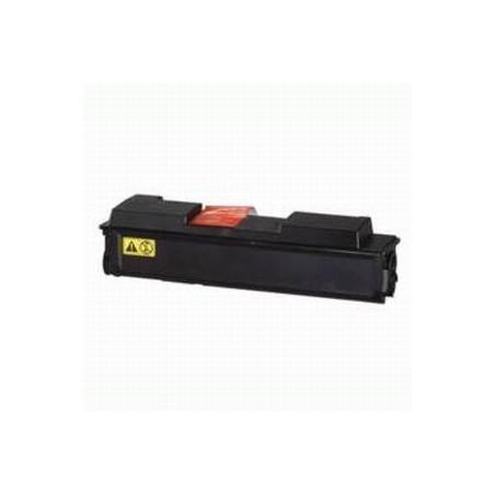 Toner compatible  Kyocera FS 6950DN.-15K1T02F70EU0
