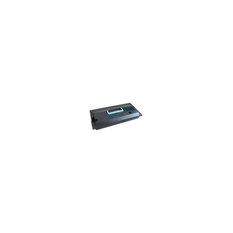 Toner compa Kyocera FS 9100DN,9120DN,9500DN,9520DN-40KTK-70