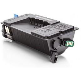 Toner com FS 2100D,2100DN,M3540,M3040-12.5K1T02MS0NL0