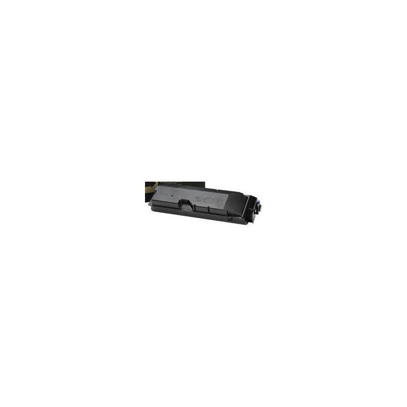 Toner com Kyocera TASKalfa 3500i 4500I 5500I-35K1T02LH0NL1