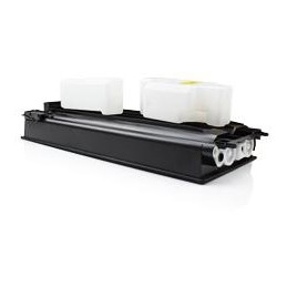 Toner+Vasco for Mita TASKalfa 300i Copystar CS 300I-20K