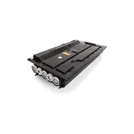 Toner compatibile for KYOCERA TASKalfa 3010i-20K1T02P80NL0