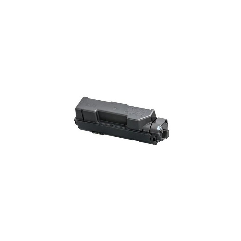 With chip Kyocera Ecosys P2040DN,P2040DW-7.2K1T02RY0NL0