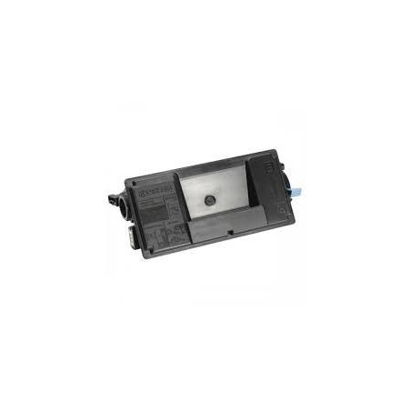 With chip  Kyocera P3045,3050,P3055,P3060-12.5K1T02T90NL0