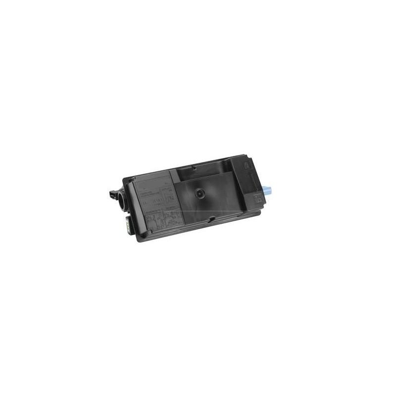 Toner Com P3055,P3060,P3260,P3655,M3860-25.5K1T02T60NL0