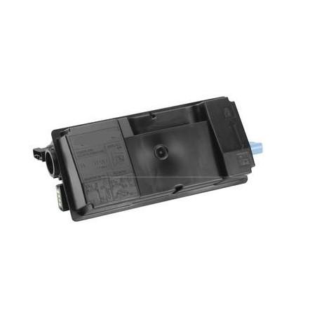 Toner compatible for Kyocera M3860,P3260DN-40K1T02X90NL0