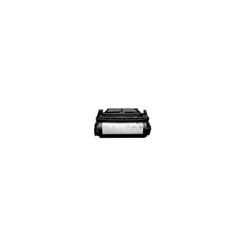 Com Lexmark T630,T632,T634,X630N,X632N,X634-32K12A7362