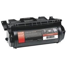 Toner compa lexmark X654DE,X656DE,X658DME,X658DFE-36K