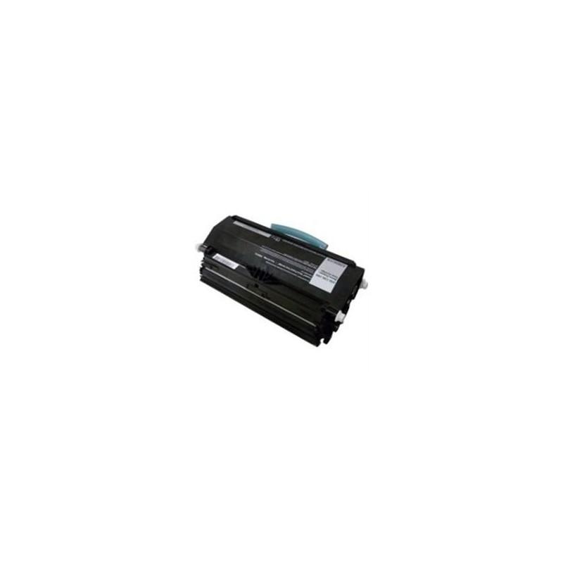 Toner compa Lexmark E360DN,E460DN,E460DW,E462DTN-9KE360H11E