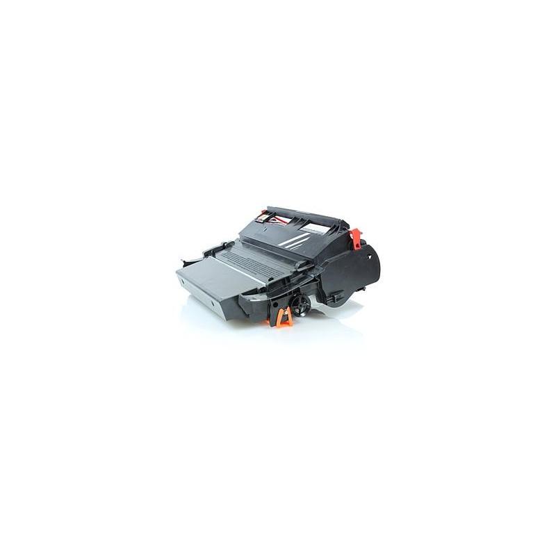 Rig for Lexmark T620DN,T622DN,X620E,4069-30K12A6865/2A6765