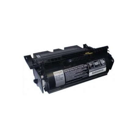 Toner Compa Lexmark T644,T644N,T644DN-32K64416XE