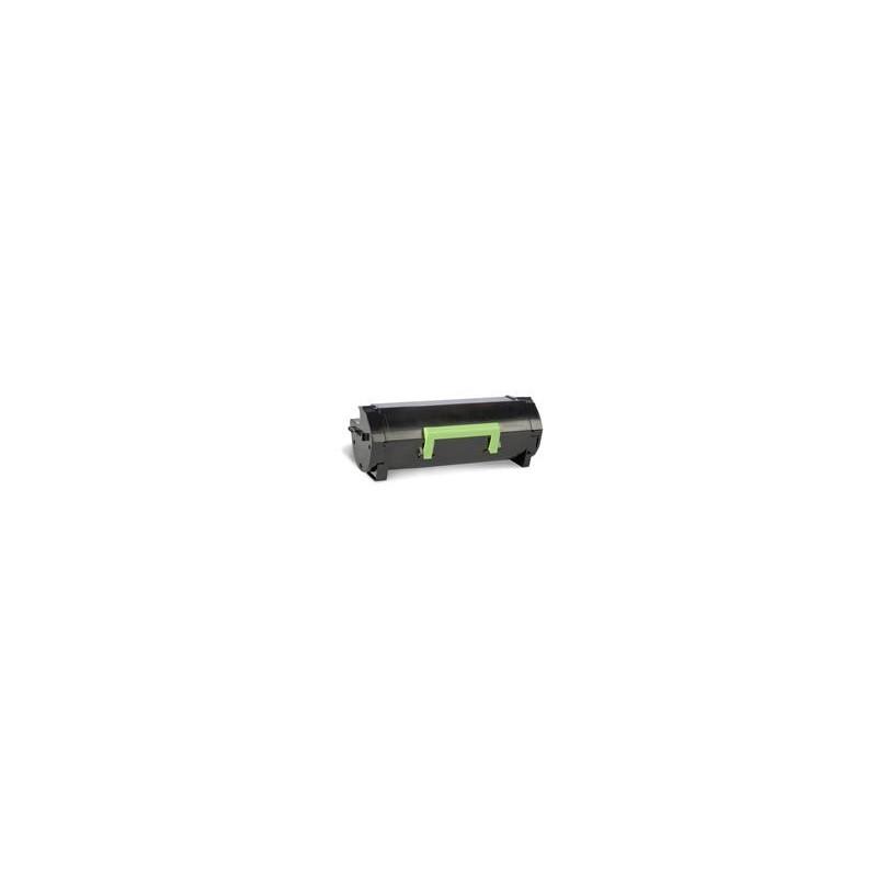 Toner MS310,MS315,MS410,MS415,MS510,MS610-5K50F2H00