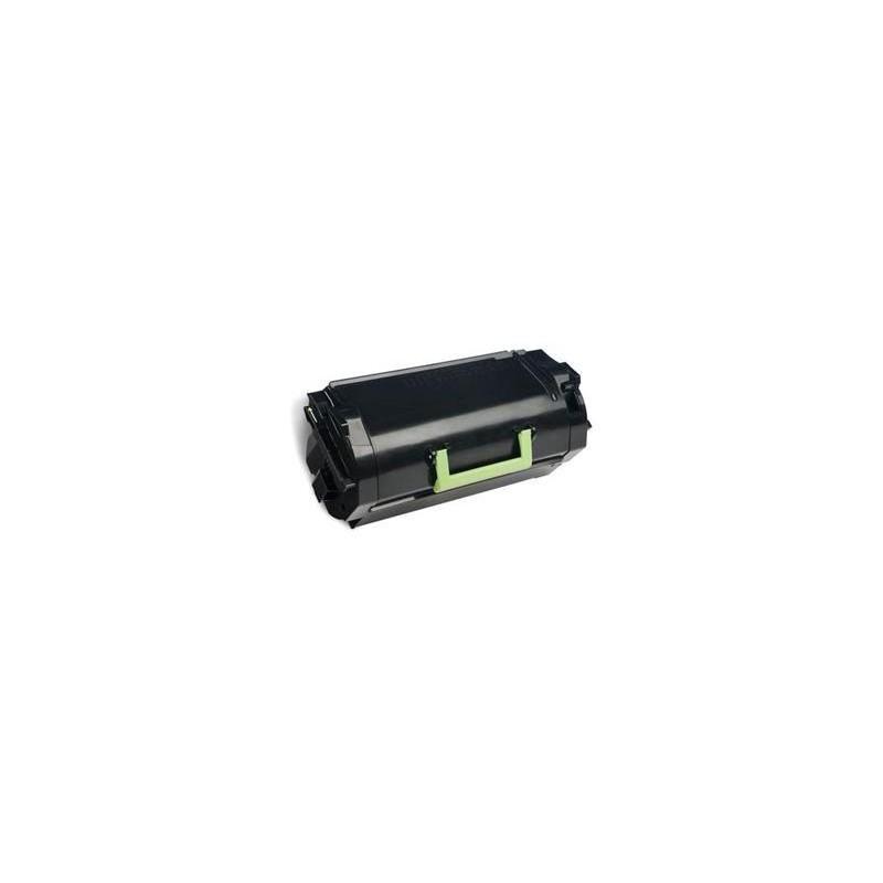 Toner Com MS710,MS711, MS810,MS811,MS812-25K52D2H0052D2H0L