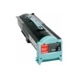 Toner Rig for Lexmark X850dn / W850n-35KW850H21G