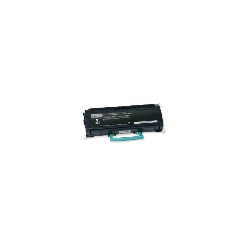 Toner Compa for Lexmark X463,X464,x466-9KX463H11G