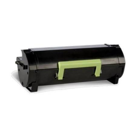 Toner Rig for Lexmark M1145,XM1145-16K24B6035