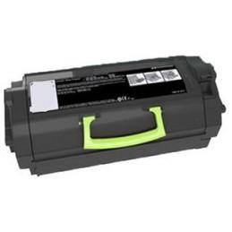 Toner Compa Lexmark MS817dn / MS818dn-25K53B2H00