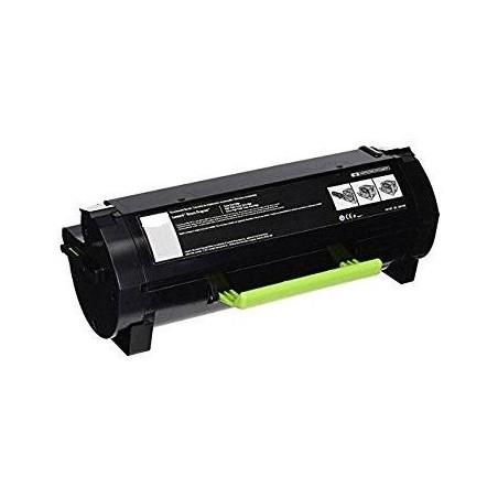 Toner Compa MX417/ 517/ 617/ MS417/ 517/ 617-8.5K51B2H00