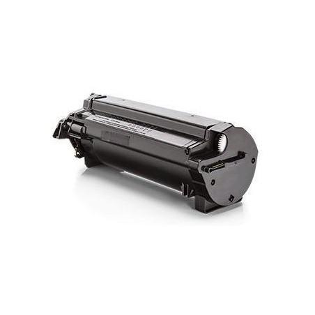 Toner compa Lexmark MS410,MS415,MS510,MS610-10K50F2X00