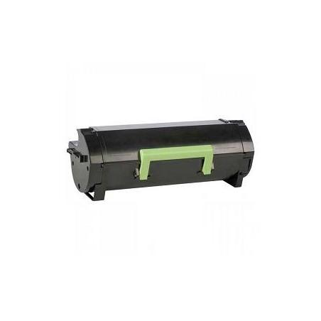 Toner Compa B2442,B2338,MB2338,MB2650,MB2546-3KB232000