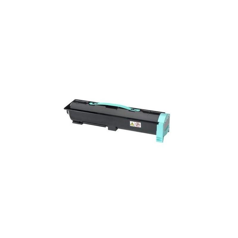 Toner compatible Lexmark X860,X862,X864DE3,DE4-35K X860H21G