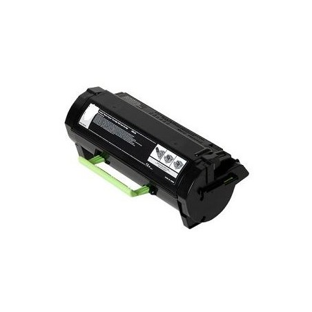 Toner compatible for Lexmark M3150,XM3150-16K24B6186