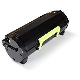 Toner Compa for Lexmark M1140,XM1140-10K24B6213
