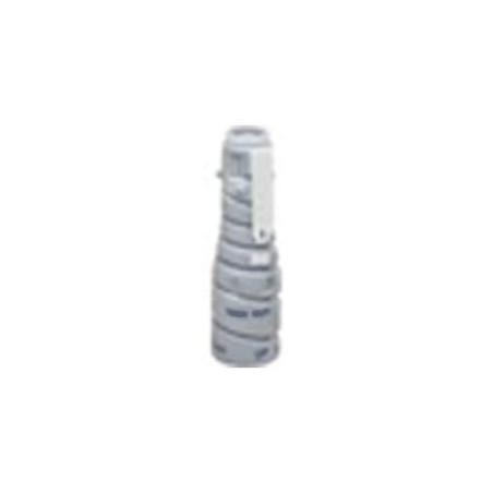 Toner Comp for Minolta Bizhub 200, 222,250,282-17.5K8938415