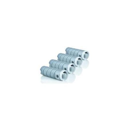 4x Compa Konica Minolta EP3050/EP4050-18.5K8932-6040