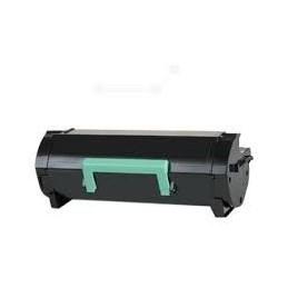Toner comp Konica Minolta Bizhub 4700P-20KTNP37/TNP34