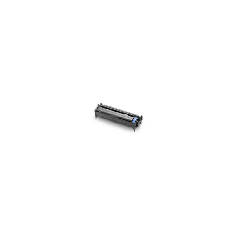 Toner compatible Oki B 410,430,440,460,470,480-3.5K43979102