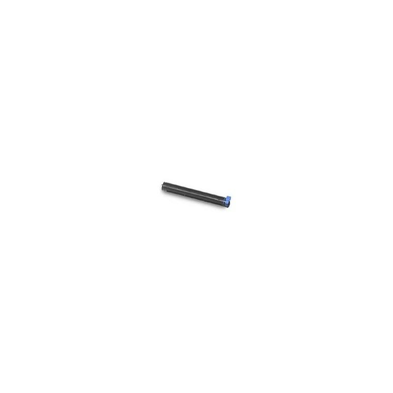 Toner Rig per oki B 2200/ B 2400 XX -2.000 Pag  43640302