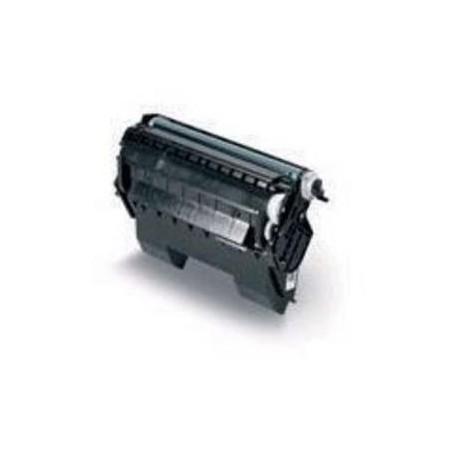 Toner Rig Oki B6200,B6250N,B6300DN,B6250DN-10K09004078