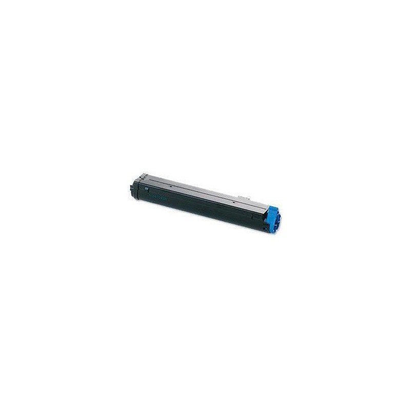 Toner Compa Oki B 4400N,4600N,4600 PS.3K-43502302 Type 10
