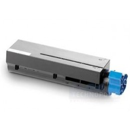 Compatible OKI B411dn,431dn,MB461,MB471,MB491-3K-44574703