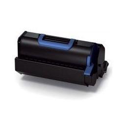 Toner Reg for OKI B721dn,B731dnw,MB760,MB770dfn-18K45488802