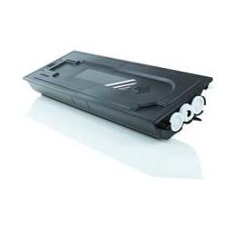 Toner+Vaschetta Olivetti D-Copia D-Copia 250 MF-15KB0488