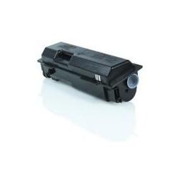 Toner compa Olivetti D-Copia 160,163MF,164MF-6KB0592