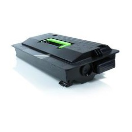Toner Olivetti D-Copia 25,300MF,35,40,400,500-34KB0381
