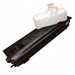 Toner+Vaschetta Com Olivetti D-Copia 1801MF,2201MF-15KB1082