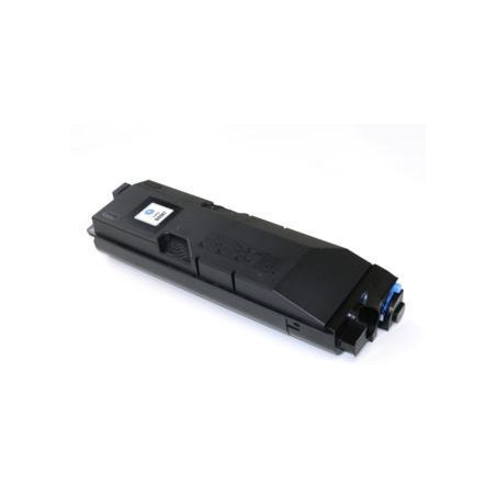 Toner compatible Olivetti D-Copia 3500,4500,5500 Series-35K