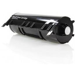 Toner compa KX-FLB800 FLB810 FLB880 SERIES-5K FA85X