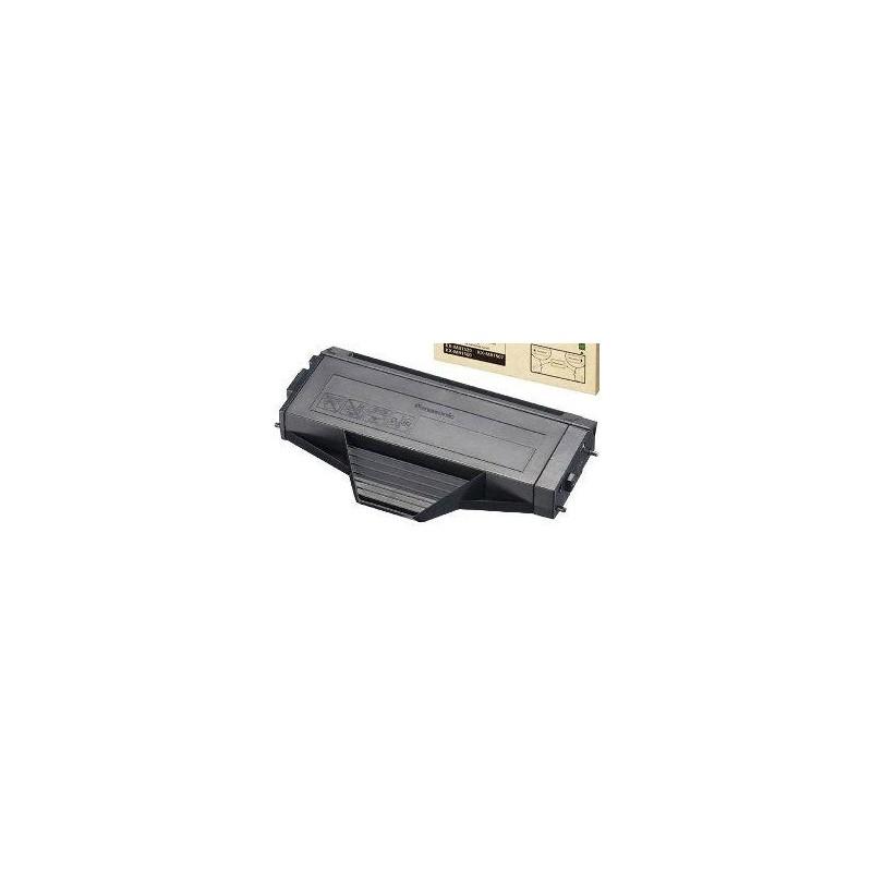 Com For KX-MB1500,1508,1520,1530,1538,FAC408,-2.5KKX-FAT410