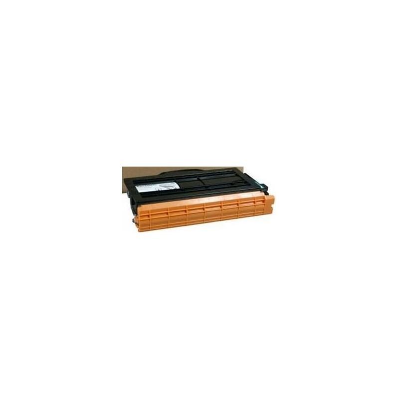 Compatibile for Panasonic DP-MB300JT-8KDQ-TCB008-X