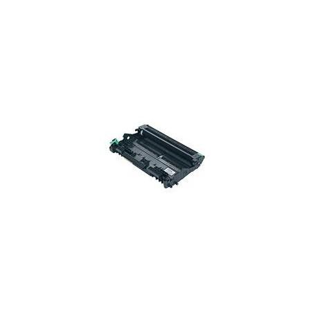 Tamburo Com HL 2140,2150N,RICOH SP1200SF,1210N-12K DR-2100