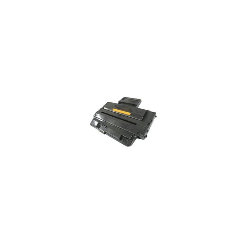 Tone compatible Ricoh Aficio Sp3300D,3300DN Series-5K406218